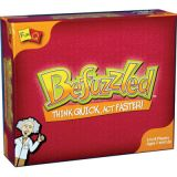 Befuzzled™ Game