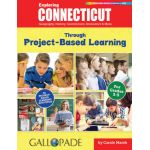 State Teacher Resource Kit, Connecticut