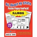 State Teacher Resource Kit, Illinois