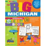 State Teacher Resource Kit, Michigan