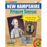 State Teacher Resource Kit, New Hampshire