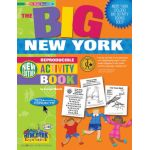 State Teacher Resource Kit, New York