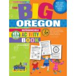 State Teacher Resource Kit, Oregon