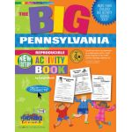 State Teacher Resource Kit, Pennsylvania