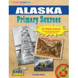 Primary Sources, Alaska