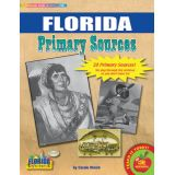 Primary Sources, Florida