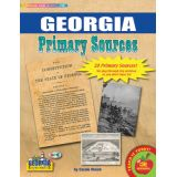 Primary Sources, Georgia