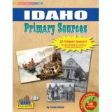 Primary Sources, Idaho
