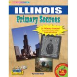 Primary Sources, Illinois