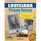 Primary Sources, Louisiana