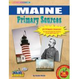 Primary Sources, Maine