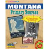 Primary Sources, Montana