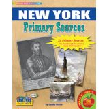 Primary Sources, New York