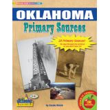 Primary Sources, Oklahoma
