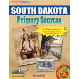 Primary Sources, South Dakota