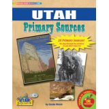 Primary Sources, Utah