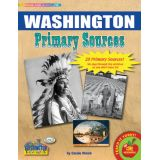 Primary Sources, Washington