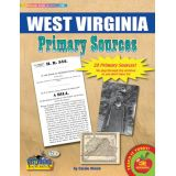 Primary Sources, West Virginia