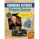 Primary Sources, Founding Fathers