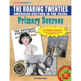 Primary Sources, Roaring Twenties