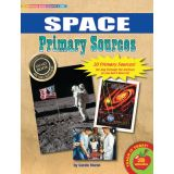 Primary Sources, Space
