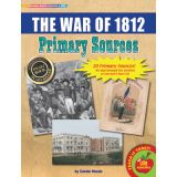 Primary Sources, War of 1812