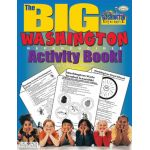State Teacher Resource Kit, Washington