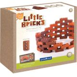Little Bricks
