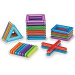 PowerClix® Frames, 26 pieces