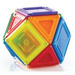 PowerClix® Solids, 24 pieces