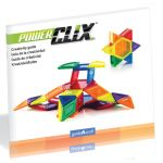 PowerClix® Solids, 94 pieces