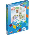 Magicube™ Story Building Set, Jack & the Beanstalk