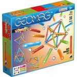 Geomag™ Confetti Set, 35 pieces