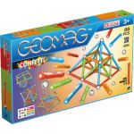 Geomag™ Confetti Set, 88 pieces