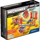 Geomag™ Mechanics Gravity Set, Magnetic Track