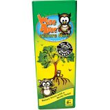 Wise Alec™ Expansion & Travel Set, Nature Nuts