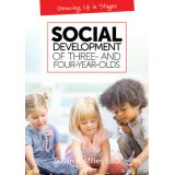 Growing Up in Stages, Social Development