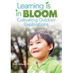 Learning is in Bloom