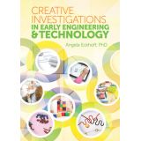 Creative Investigations in Engineering & Technology