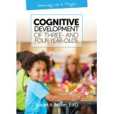 Growing Up in Stages, Cognitive Development