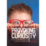 Provoking Curiosity