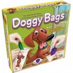 Doggy Bags™