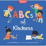 Highlights™ ABC's of Kindness