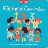Highlights™ Kindness Counts