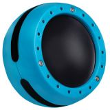 Luminote™ Drum Shaker, Blue