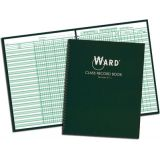 WARD® Record Book, 6-7 Week