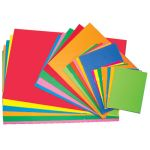 Rainbow Brights™ Books, 5 1/2