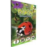 Bugs Interactive Smart Book