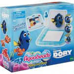 Aquabeads Dory Playset