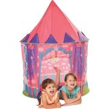 Princess Hideaway Playhouse